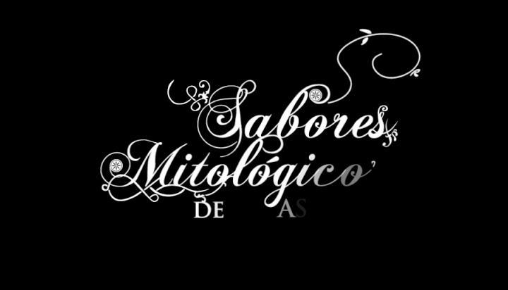 Sabores Mitológicos Asturianos