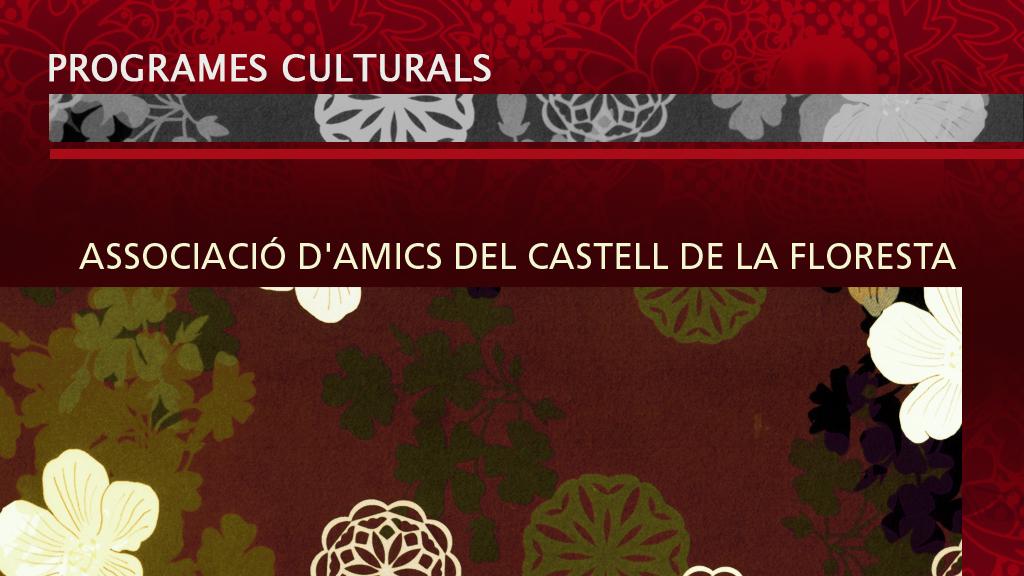 Caixa Sabadell