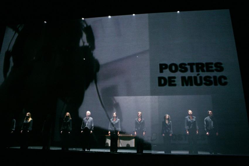 25 anniversary Catalunya Radio