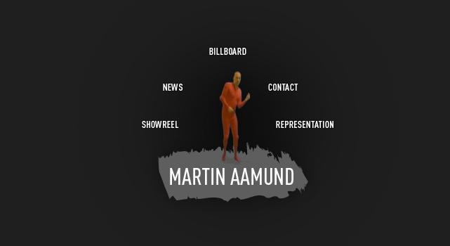 martinaamund.com