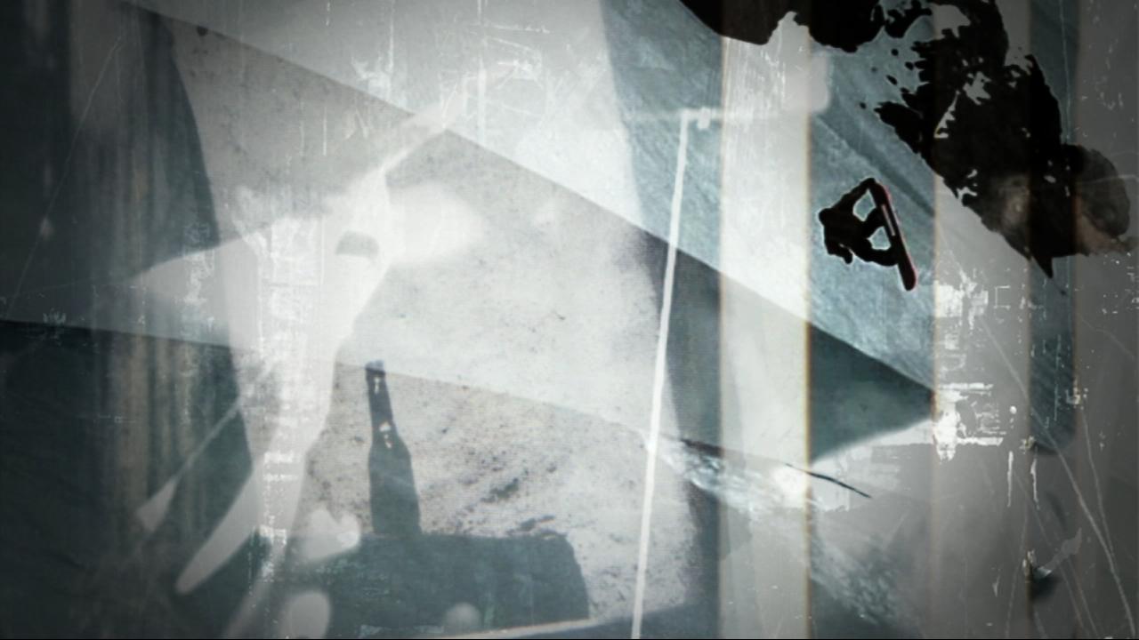 San Miguel Snow Beer 2010