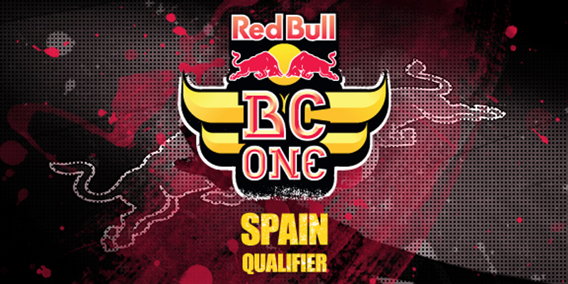Red Bull BC One 2011