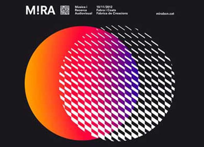 mira2012