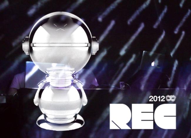 rec2012_gb