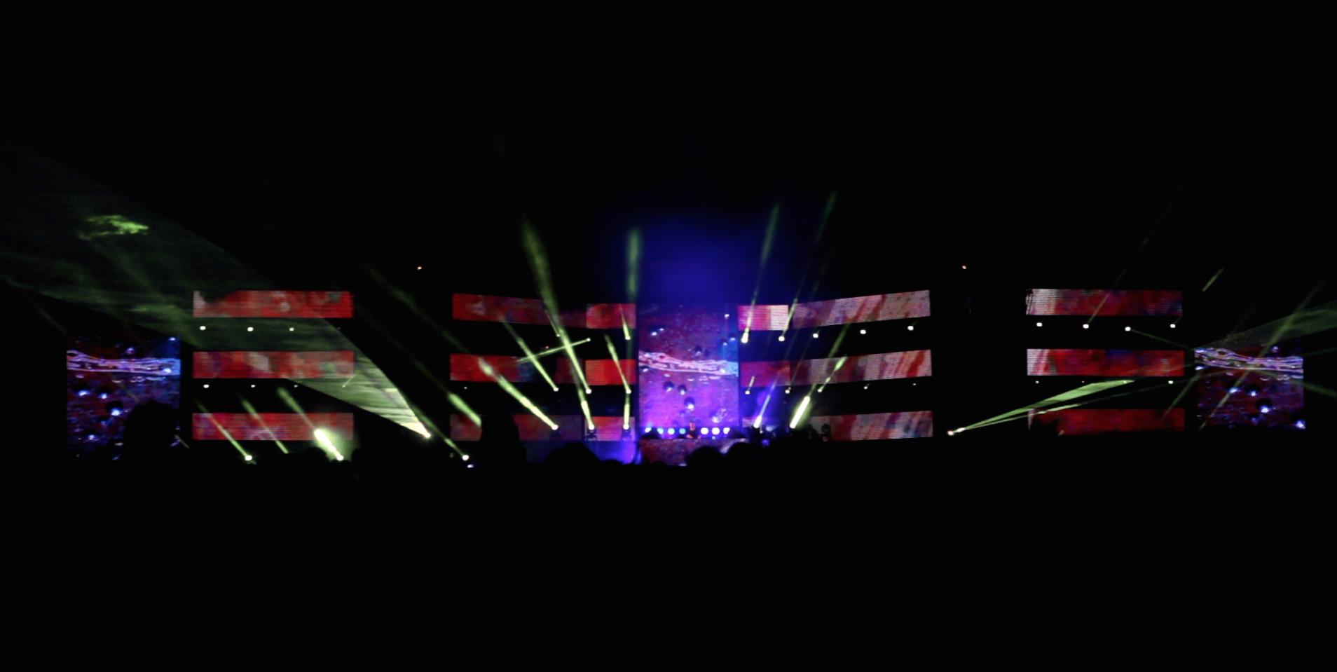 Screen Shot 2015-07-17 at 16.20.52