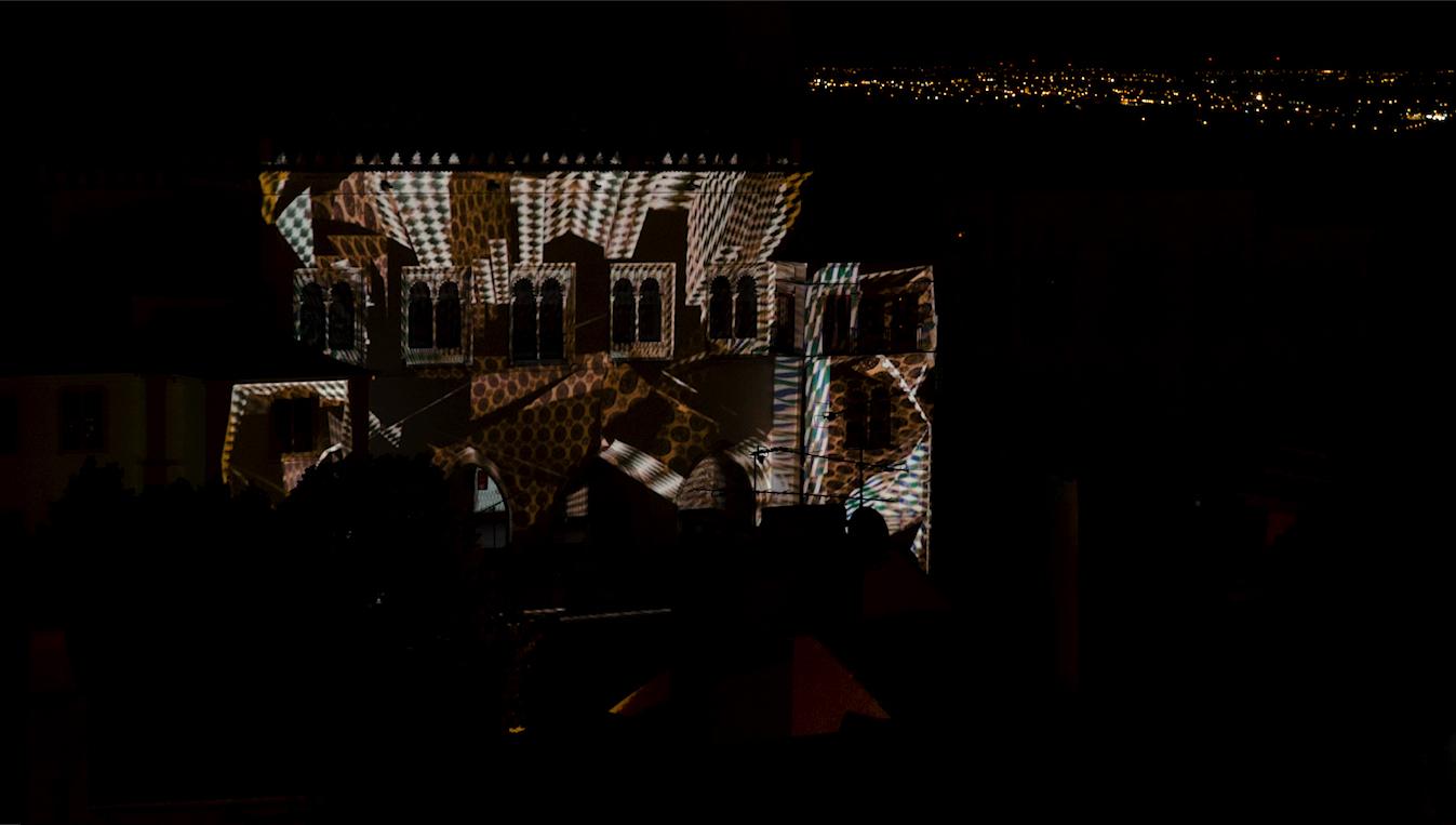 National Palace Sintra Aura Sintra